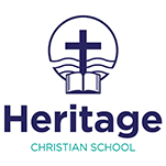 Heritage Christian School - Port Macquarie