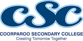 Coorparoo Secondary College