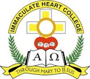 Immaculate Heart College - Lower Chittering