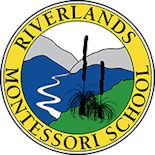 Riverlands Montessori School