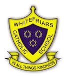 Whitefriars Catholic School