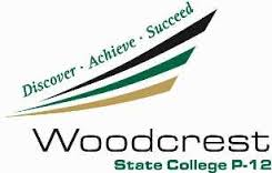 Woodcrest State College